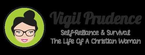 Vigil Prudence