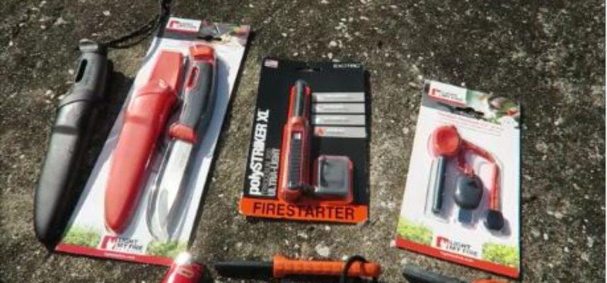 firestarter thumbnail
